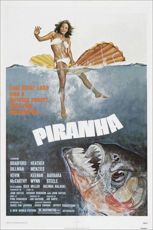 07237-piranha