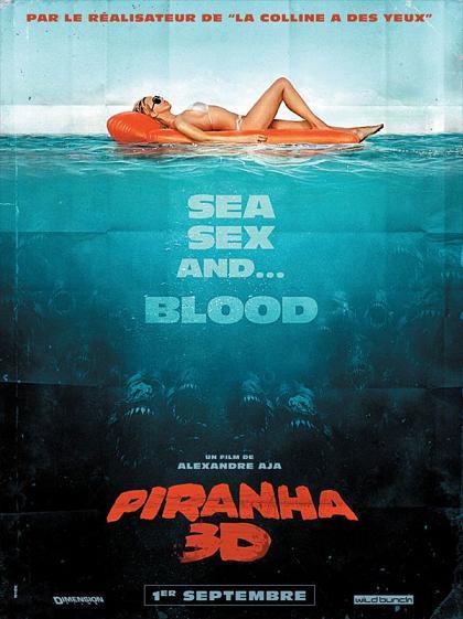 54e4b-piranha-3d