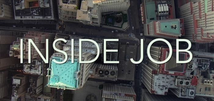 inside-job-still