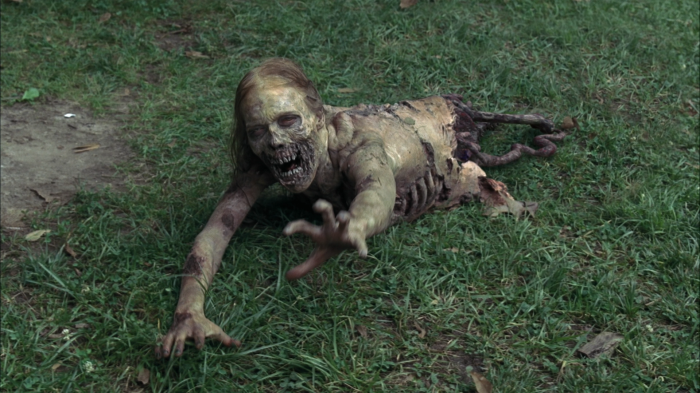 the_walking_dead_the_complete_first_season_13