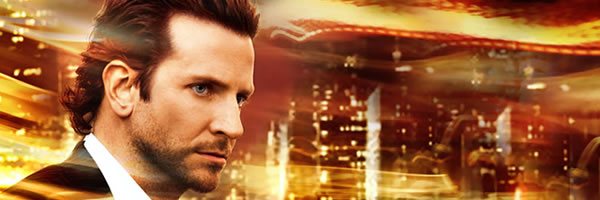 5394d-limitless_movie_poster_slice_01