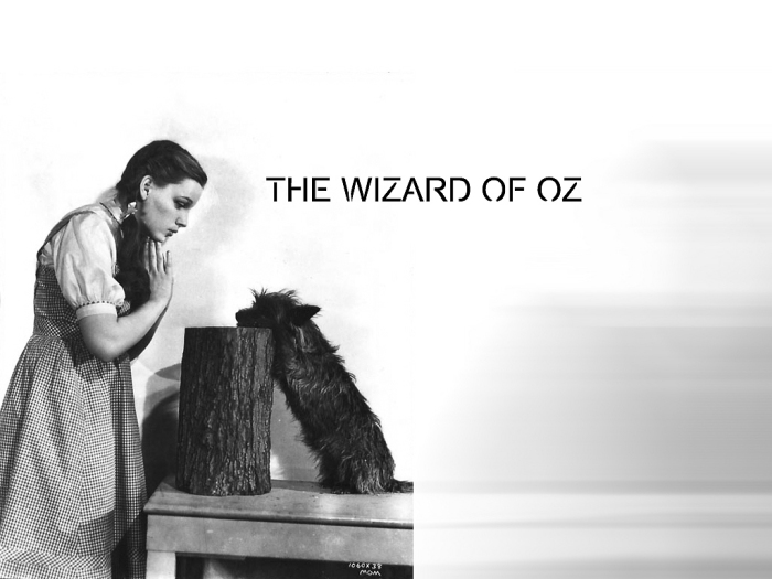 f289a-the-wizard-of-oz-the-wizard-of-oz-9269492-1024-768