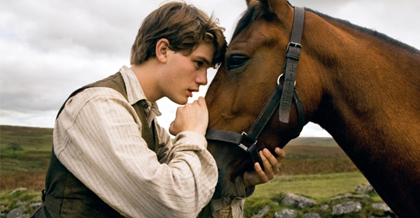 9e49e-war-horse-movie-review