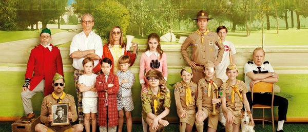 df198-moonrise_kingdom-600x450