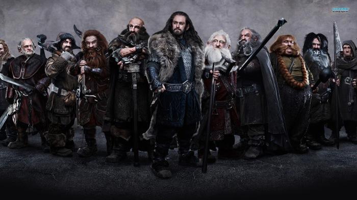 7725d-the-hobbit-11476-1920x1080