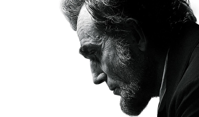5a8de-lincoln-movie-poster_2-1