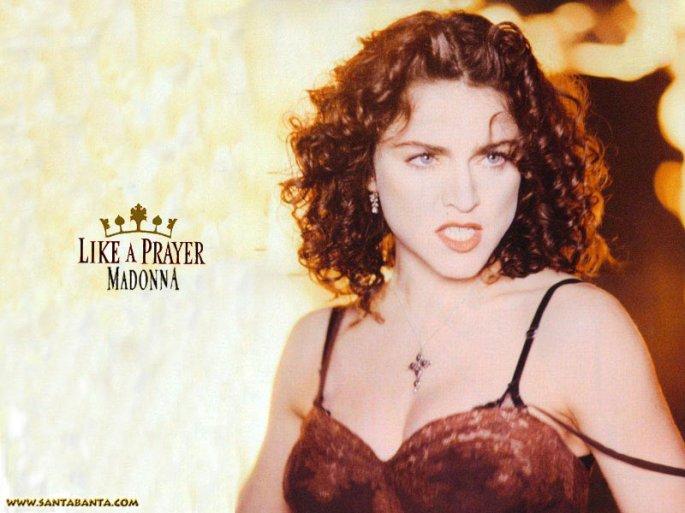 Madonna_Like_A_Prayer_by_scrawnyfella