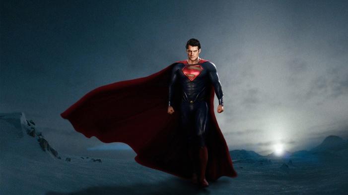 man_of_steel_superman_movie-1920x1080