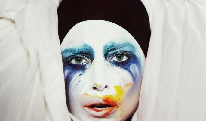 ed8ae-lady-gaga-artpop-artwork-cover-art-2013