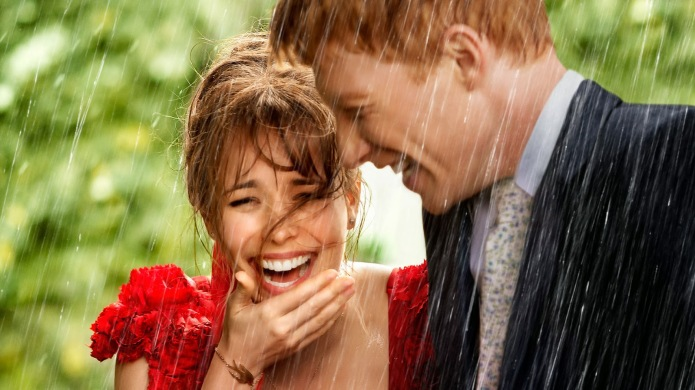 4af5d-abouttime-trailer-thumb-jpg_1634401