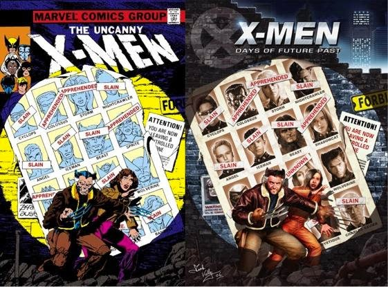 1a2d7-x-men-days-of-future-past-film