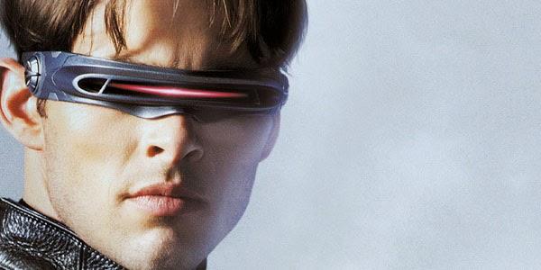 4a52e-x-men-cyclops
