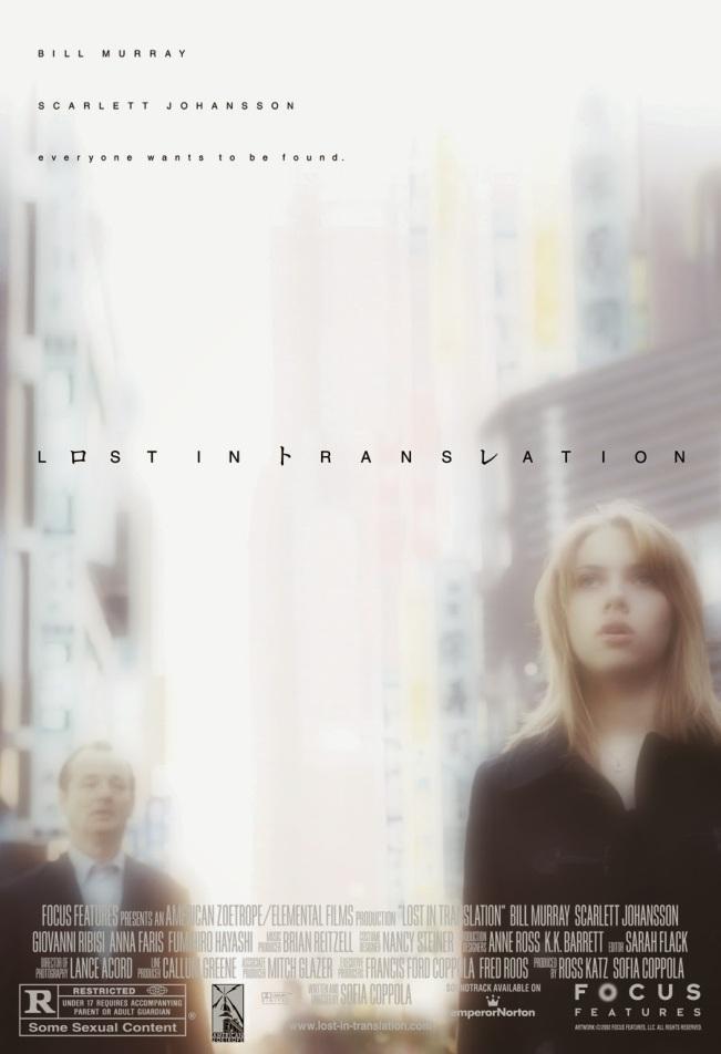 5853a-lostintranslation