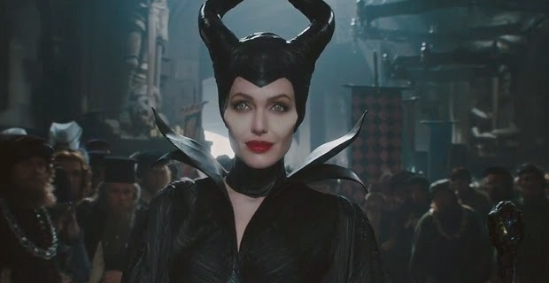 bcaab-maleficent-dream-trailer-2014