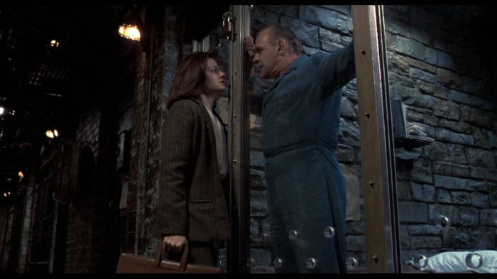 silence_of_the_lambs_wallpaper_old_thriller_movies