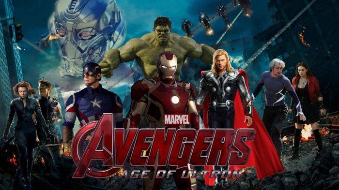 avengers__age_of_ultron1
