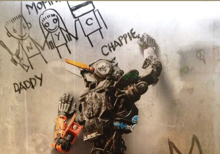 Chappie_Movie