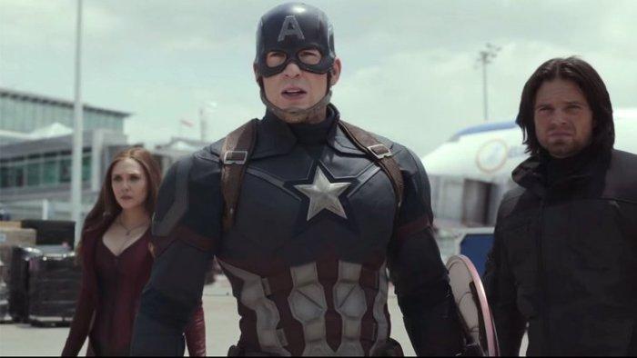 _captain_america__civil_war_trailer_-_h_2015